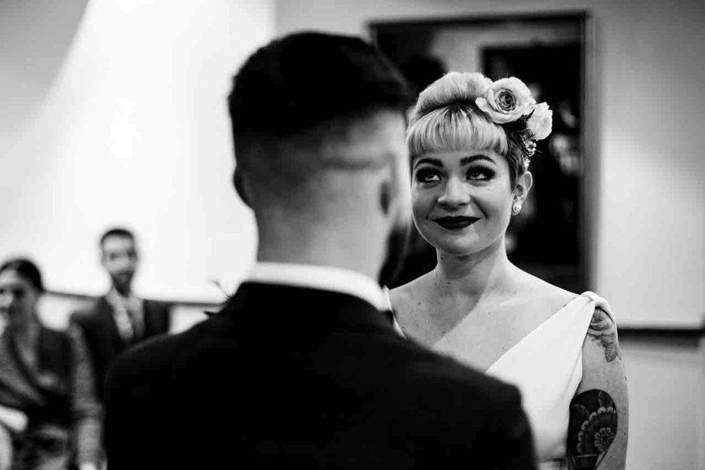 37_MJ ceremony-8_dubiin_wedding_Hotel_office_Registry_photograper_Haddington.jpg