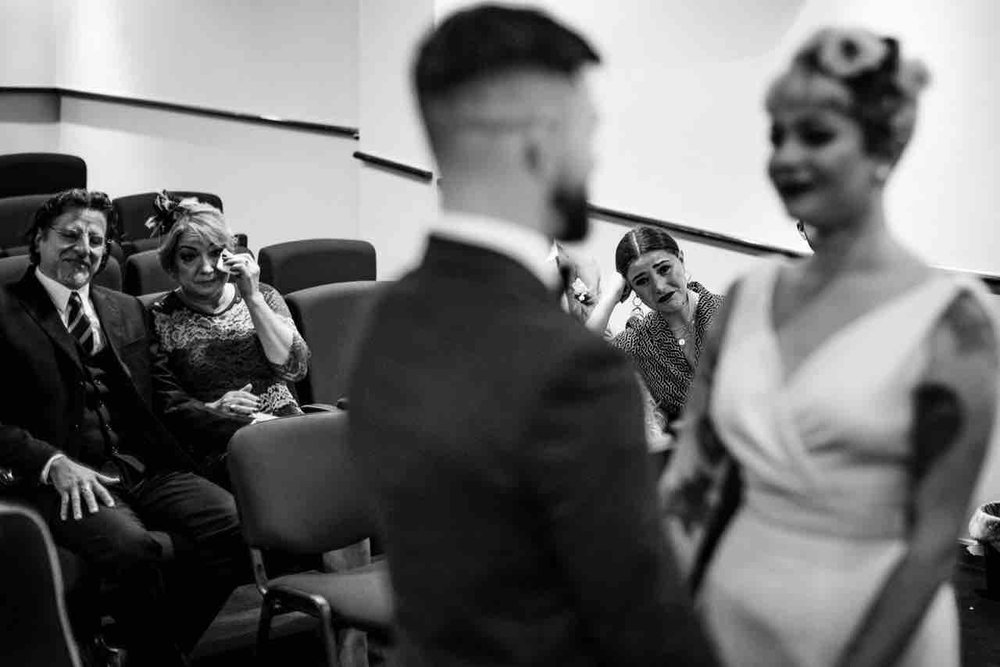 38_MJ ceremony-9_dubiin_wedding_Hotel_office_Registry_photograper_Haddington.jpg