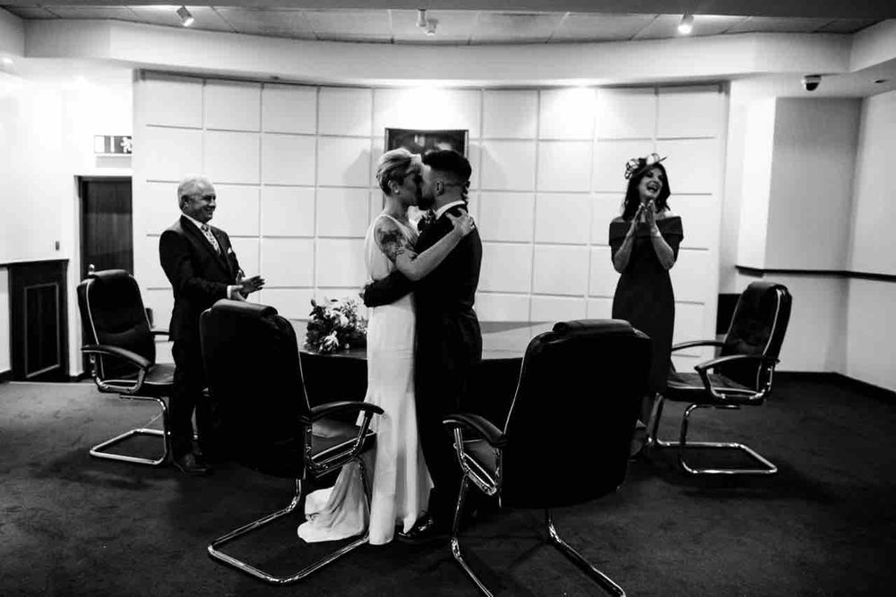 43_MJ ceremony-15_dubiin_wedding_Hotel_office_Registry_photograper_Haddington.jpg