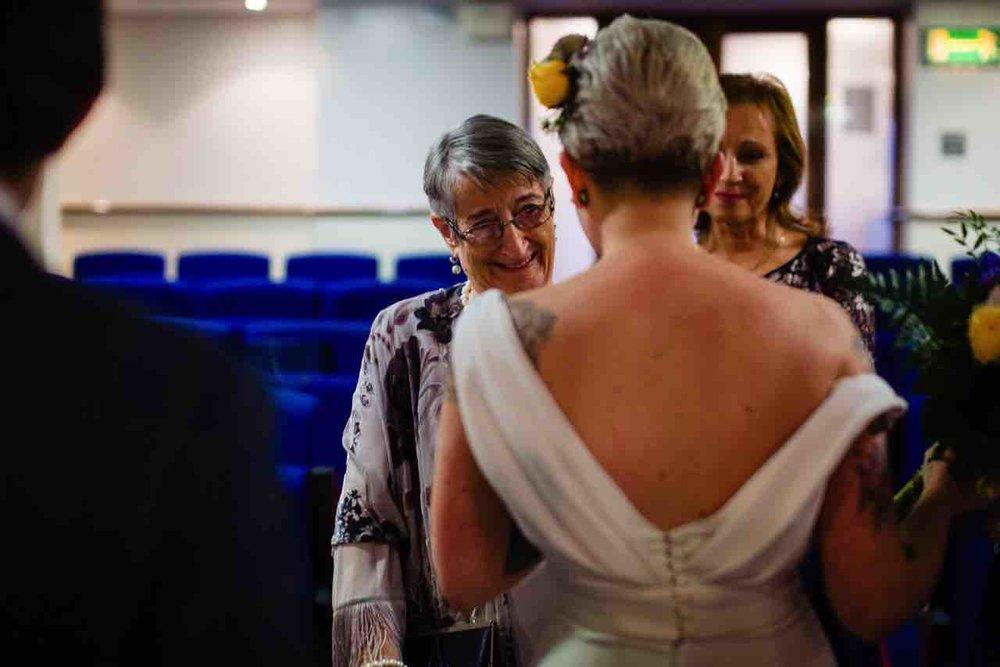 46_MJ ceremony-18_dubiin_wedding_Hotel_office_Registry_photograper_Haddington.jpg
