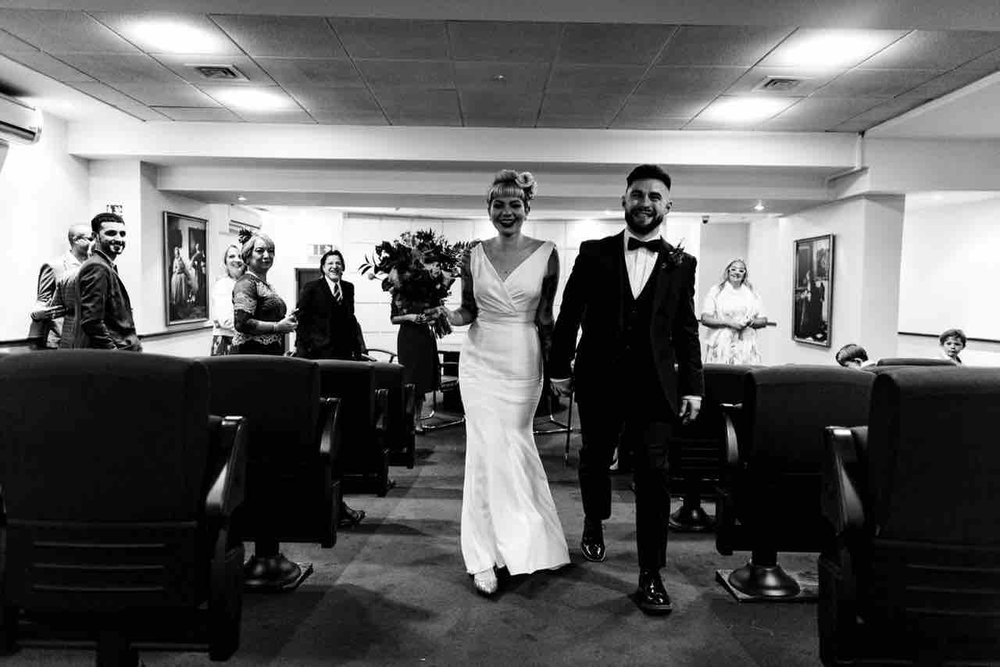 48_MJ ceremony-21_dubiin_wedding_Hotel_office_Registry_photograper_Haddington.jpg