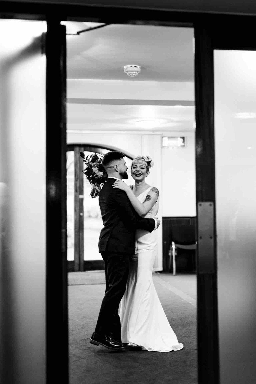 49_MJ ceremony-22_dubiin_wedding_Hotel_office_Registry_photograper_Haddington.jpg