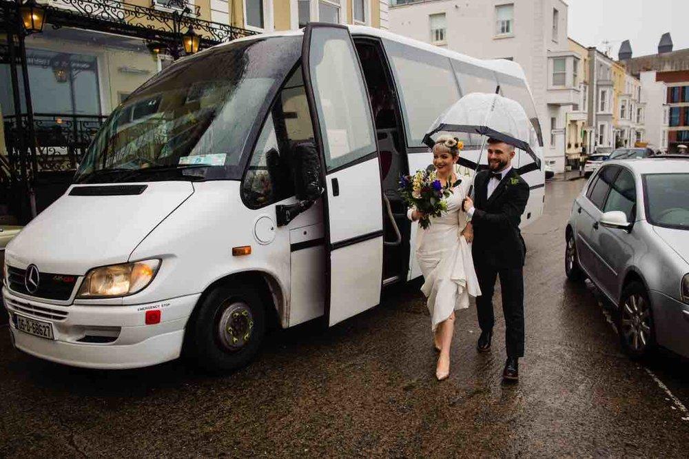 50_MJ arrival-1_dunlaoghaire_photographer_couple_wedding_photos_and_wrights_gilbert_Haddington.jpg