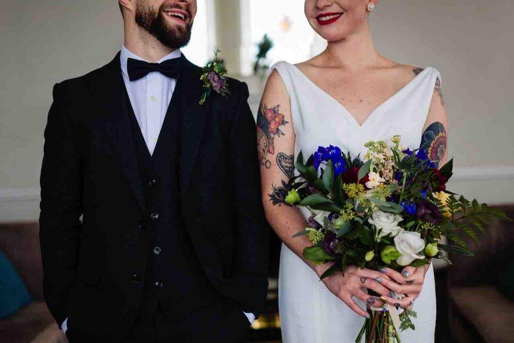 51_MJ arrival-2_dunlaoghaire_photographer_couple_wedding_photos_and_wrights_gilbert_Haddington.jpg