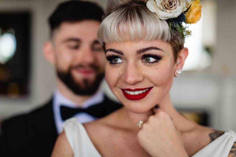 52_MJ arrival-3_dunlaoghaire_photographer_couple_wedding_photos_and_wrights_gilbert_Haddington.jpg