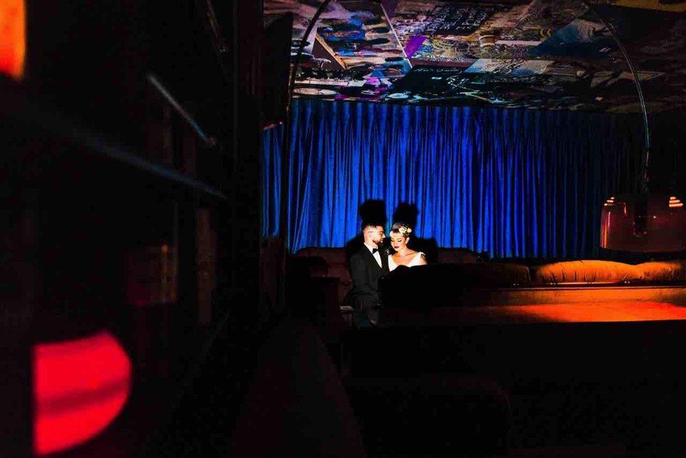 54_MJ arrival2-2_dunlaoghaire_photographer_couple_wedding_photos_and_wrights_gilbert_Haddington.jpg