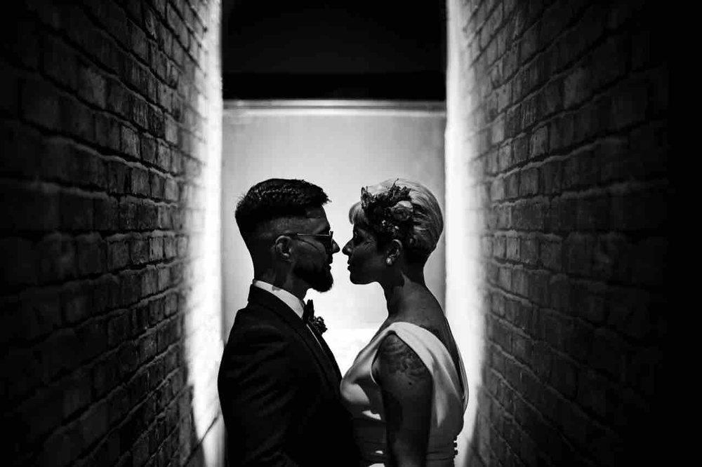 57_MJ arrival2-6_dunlaoghaire_photographer_couple_wedding_photos_and_wrights_gilbert_Haddington.jpg