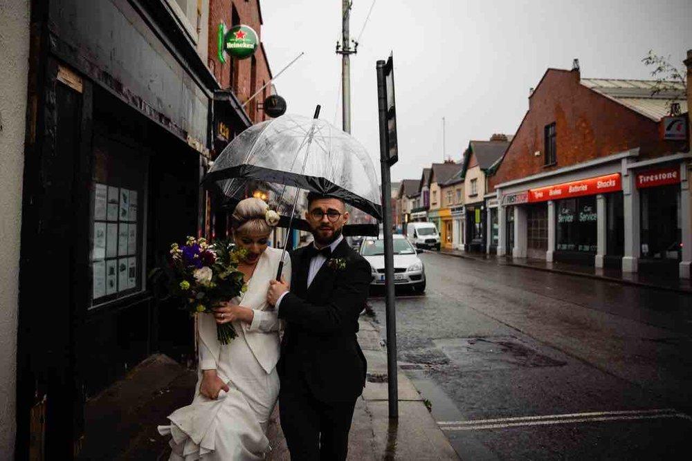 58_MJ arrival2-7_dunlaoghaire_photographer_couple_wedding_photos_and_wrights_gilbert_Haddington.jpg