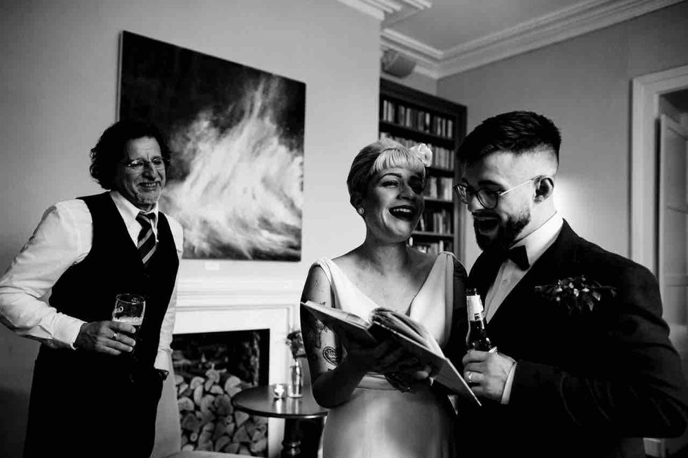 60_MJ reception1-3_dunlaoghaire_photographer_couple_wedding_photos_and_wrights_gilbert_Haddington.jpg