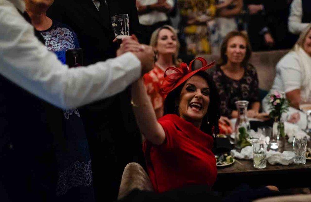 64_MJ reception2-5_photographer_South_wedding_dublin.jpg