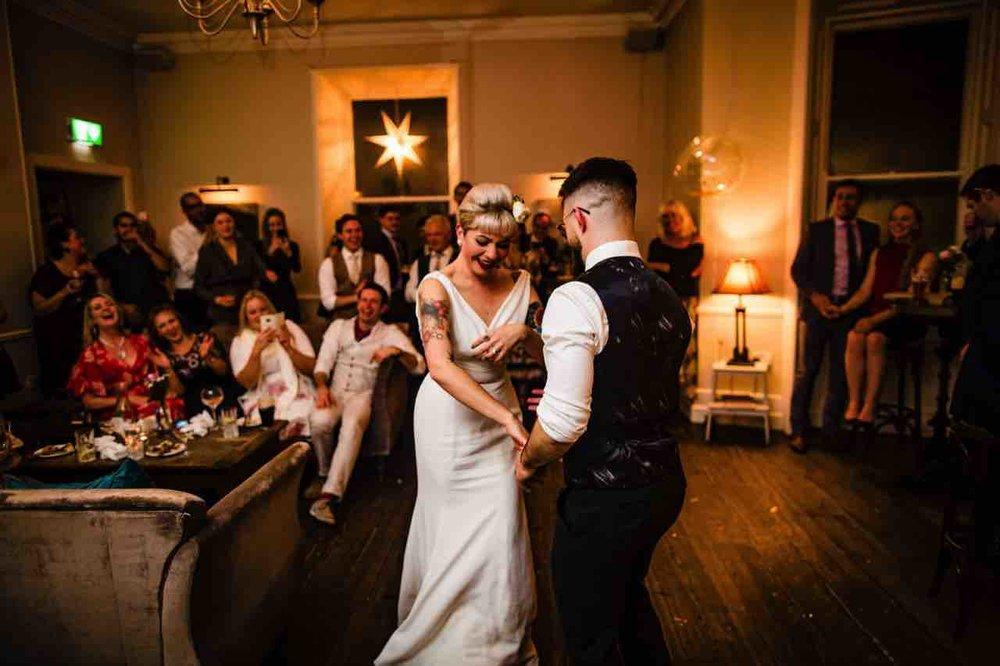 68_MJ reception2-12_photographer_South_wedding_dublin.jpg