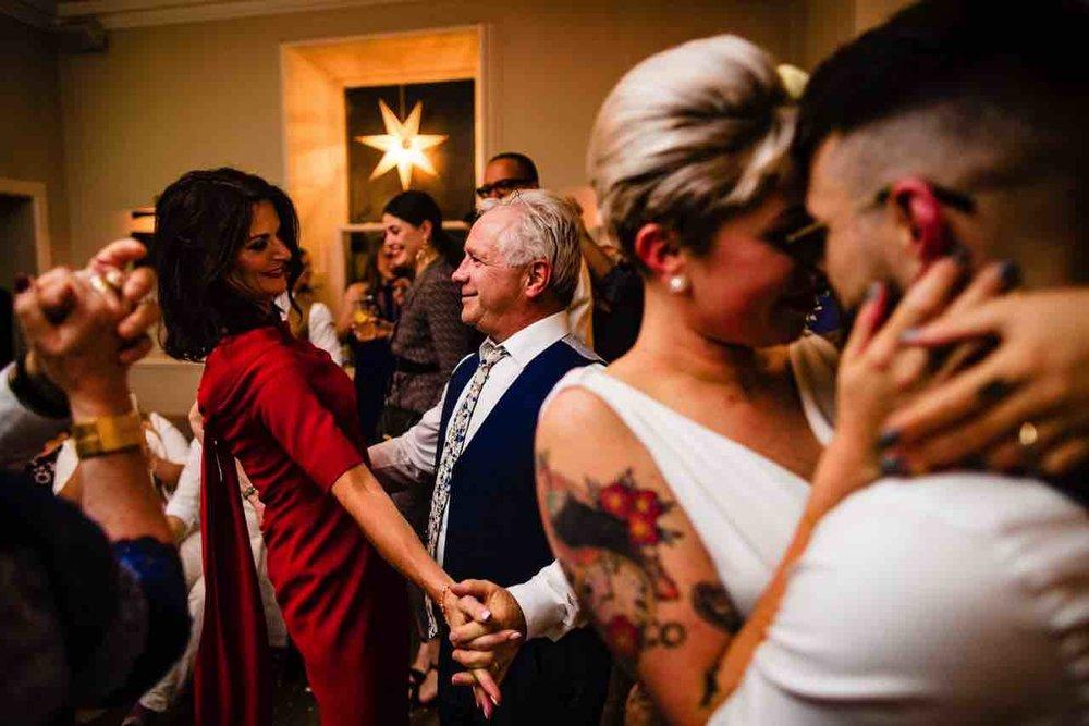 69_MJ reception2-13_photographer_South_wedding_dublin.jpg