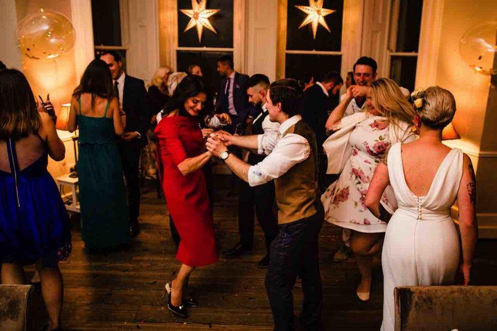 71_MJ reception2-16_photographer_South_wedding_dublin.jpg