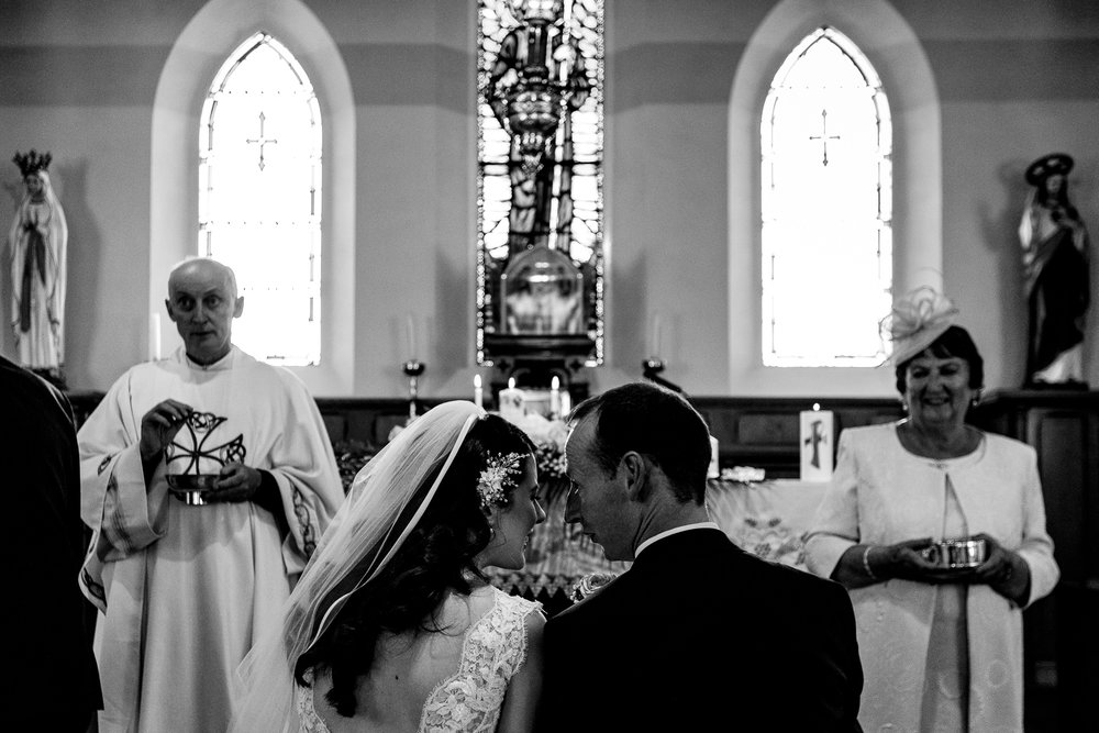 Day Coverage - € 1800 - 1. Coverage from morning prep to dinner.2. Approx. 300-350 images3. Online Slideshow for sharing with family & friends4. Gallery with High res images (printable & downloadable) for 6 months