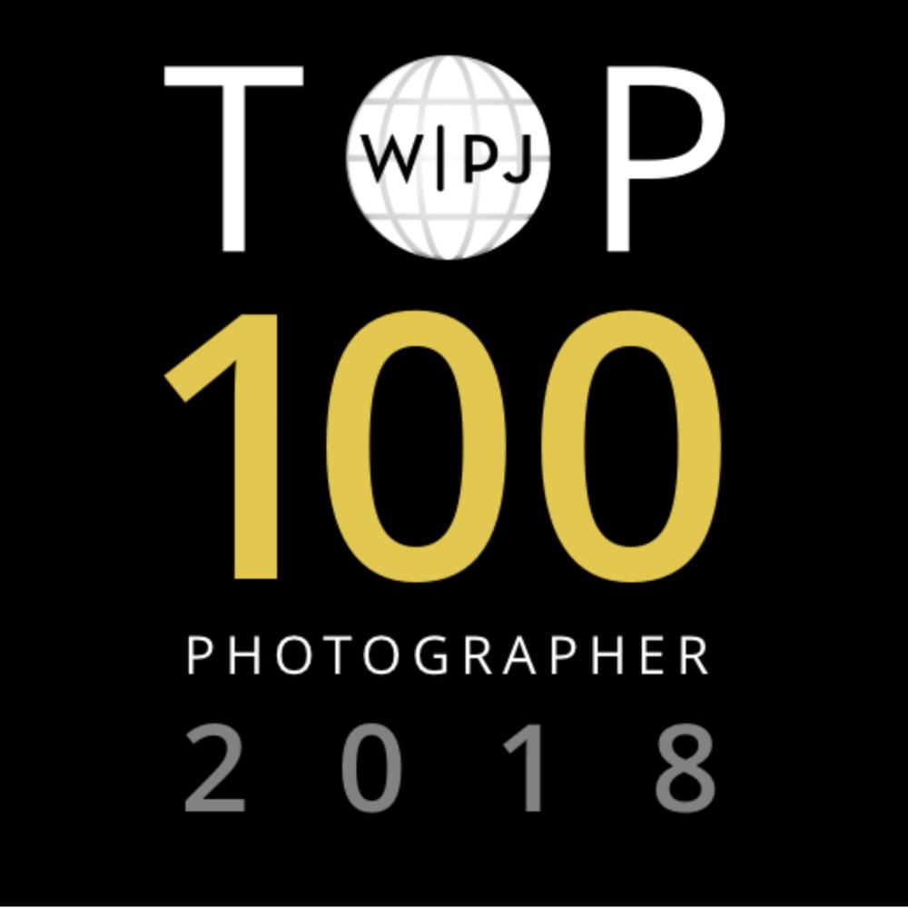 TOP 100.png