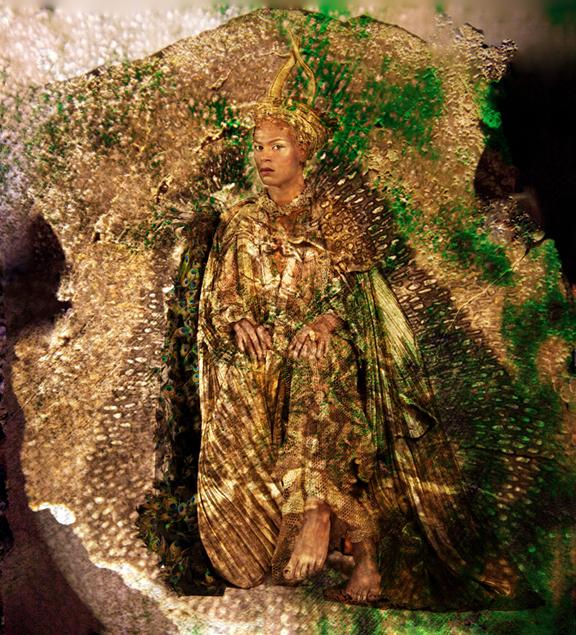 Cleopatra-©CopyrightGeorgeChakravarthiAllRightsReserved2011.jpg