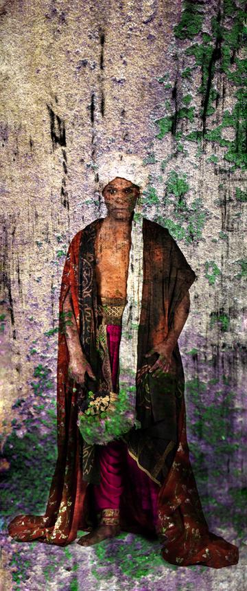 Othello-©CopyrightGeorgeChakravarthiAllRightsReserved2011.jpg