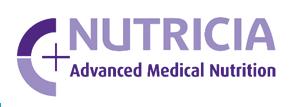NutriciaLogo.png