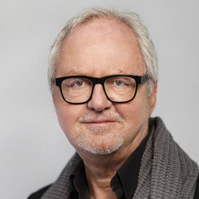 Prof Hans Bisgaard
