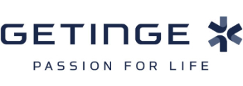 Gettinge-Logo.jpg