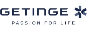 Gettinge-Logo.jpg