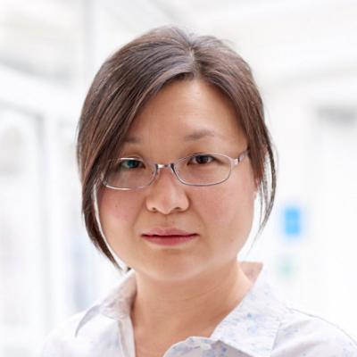 Dr Hui-leng Tan