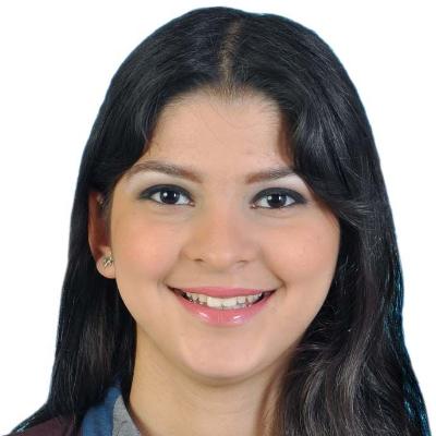 Shahamah AlShaher