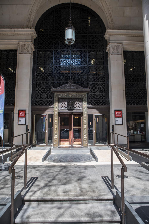 Entrance-A.jpg