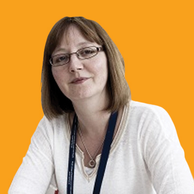 Dr Clare Murray   Manchester