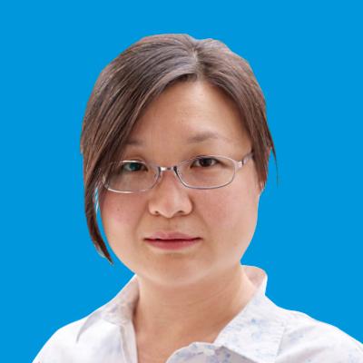 Dr Hui-Leng Tan   Royal Brompton Hospital & Imperial College, London