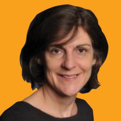 Dr Louise Fleming   London