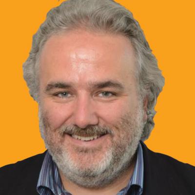 Dr Francois Abel