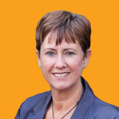 Dr Jane Davies   London