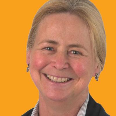 Dr Glenis Scadding   Royal National Throat, Nose & Ear Hospital, &  University College London