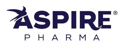 AsprePharma-Logo-web.jpg