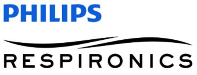 Philips_Respironics_logo_web.jpg