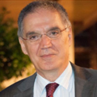 AntonioNieto.jpg