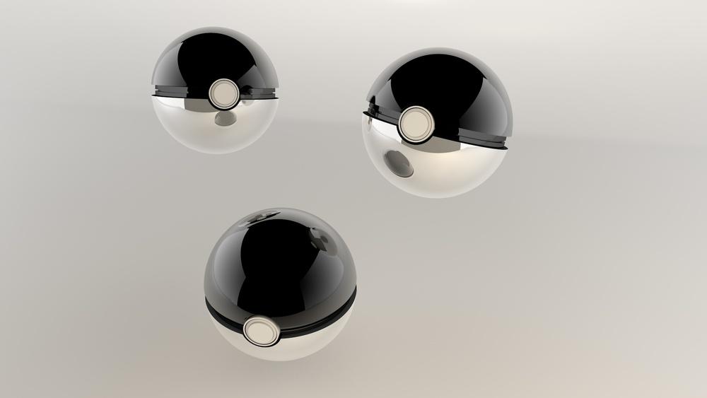 dark ball.jpg