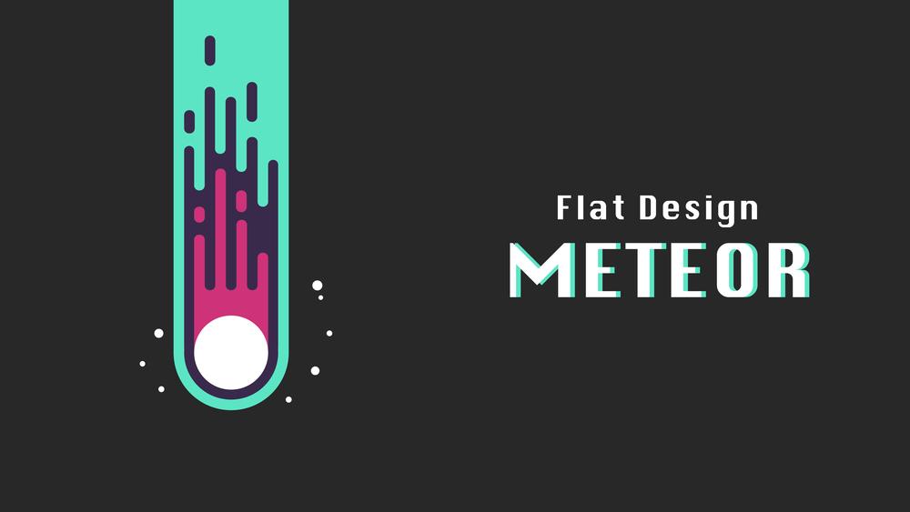flat meteor-01.jpg
