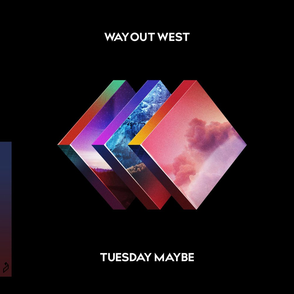 Way Out West - Tuesday Maybe (Album Art).jpg