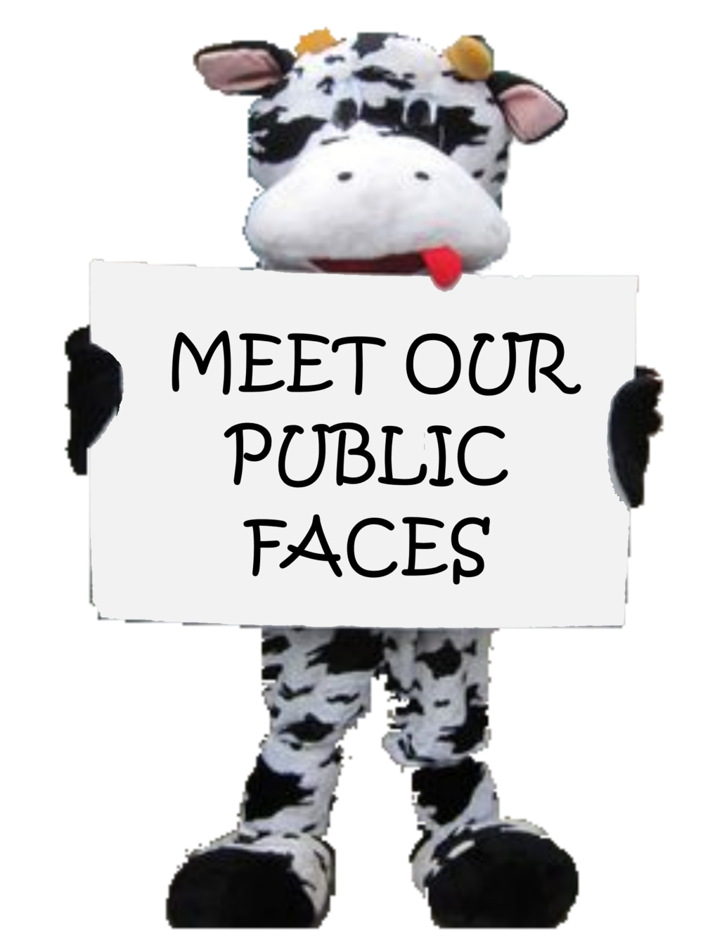 KEVIN - MEET OUR PUBLIC FACES.png