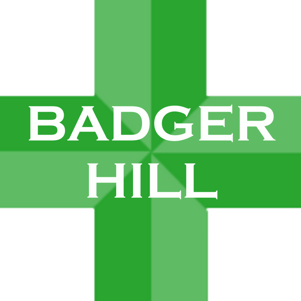 BadgerHill.png