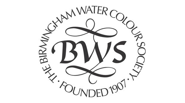 Birmingham Watercolour Society (BWS)