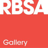 Royal Birmingham Society of Artists (RBSA)