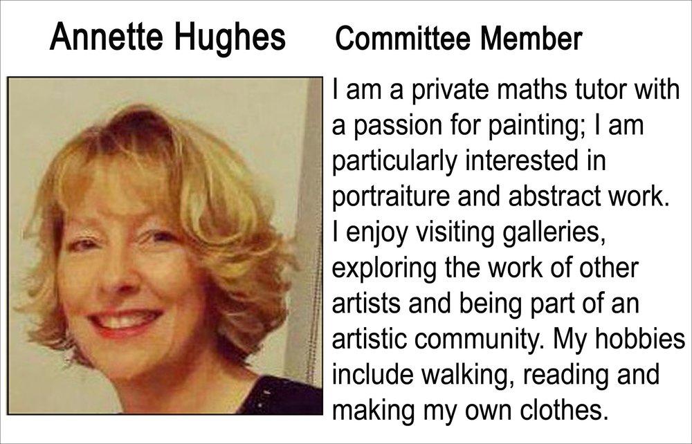 Annette Hughes.jpg