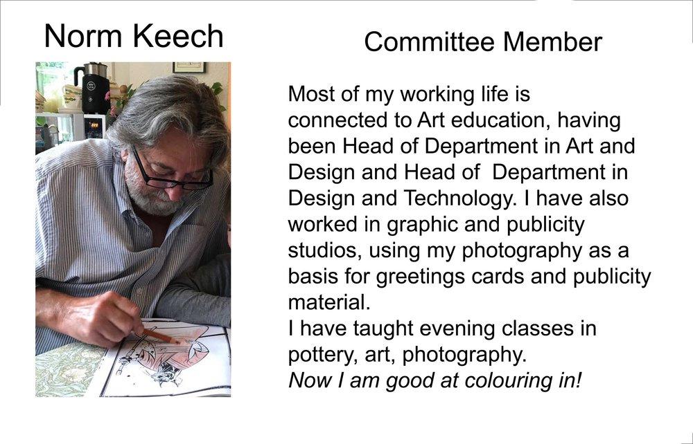 Norm Keech.jpg