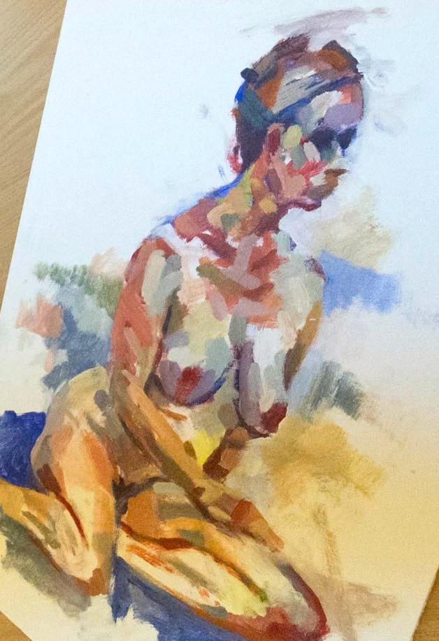 Ron Satterthwaite's demo painting.jpg