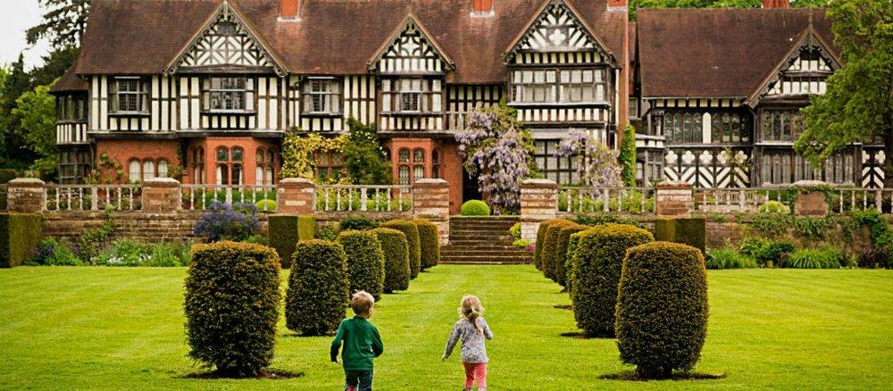 whightwick Manor.jpg