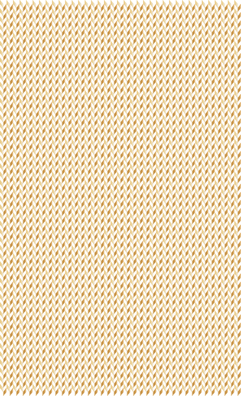 songa pattern gold.jpg