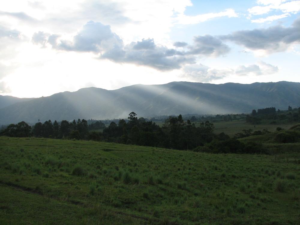 Rwenzori_Foothills.jpg